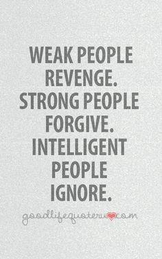 [Image] weak People