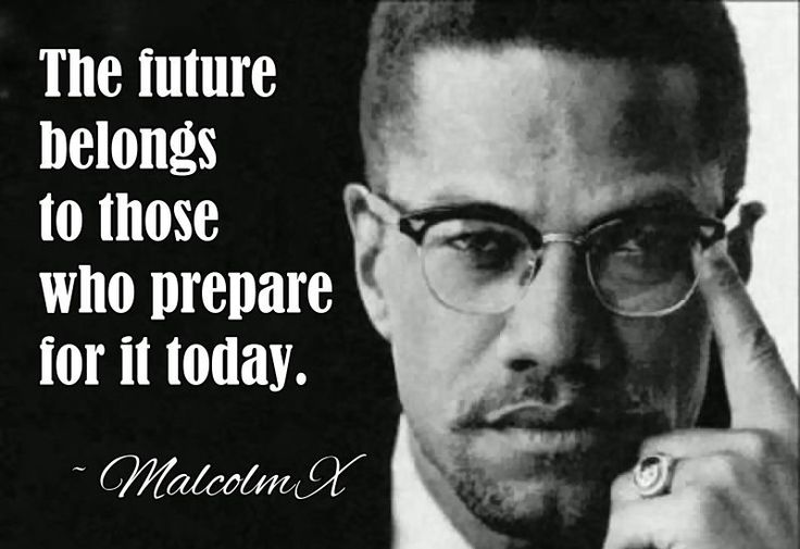 [Image] The future belongs to those who prepare for it today [x-post /r/LiveToWin]