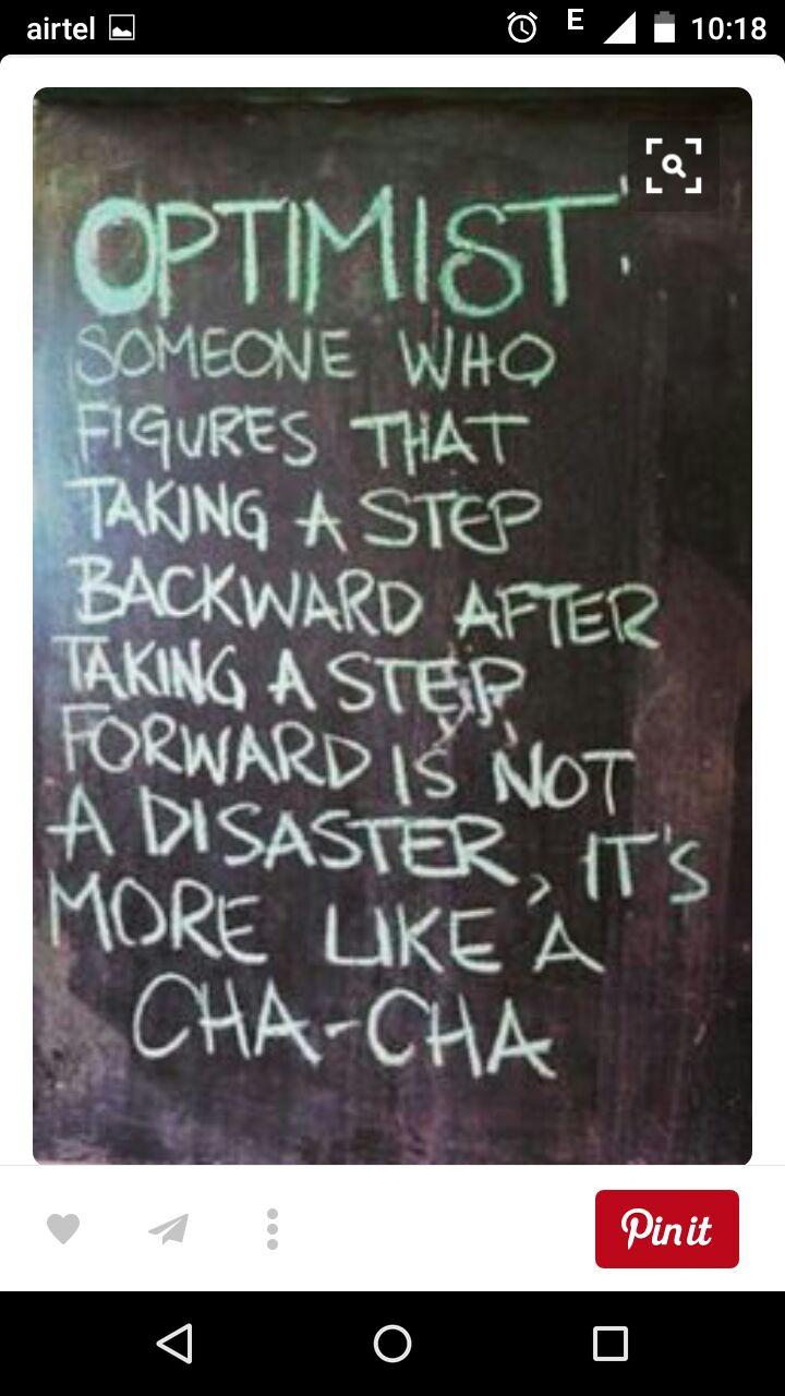 [Image] Cha- Cha