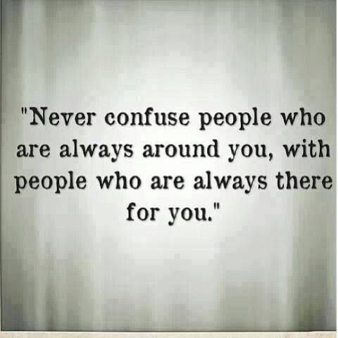 [Image] Never confuse
