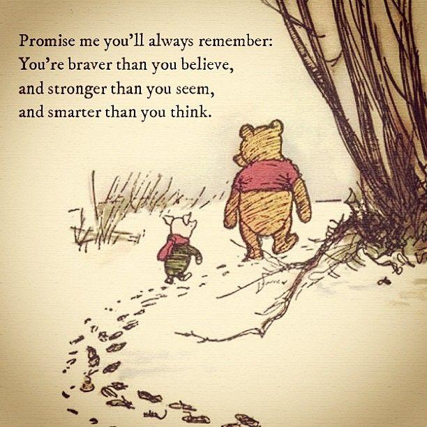 [Image] Stronger, Braver, Smarter