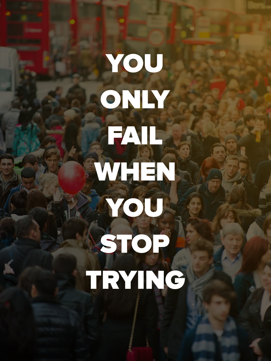 [Image] keep trying…