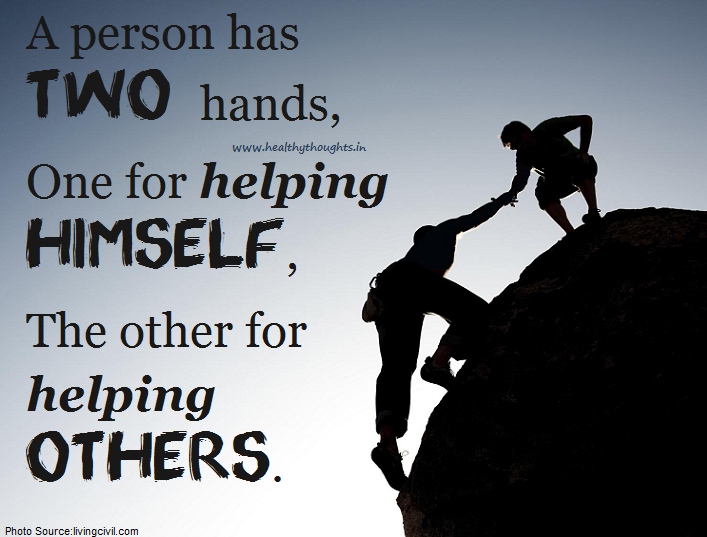 [Image] Help people…