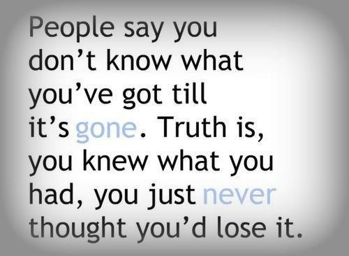 [Image] You don't know what you got