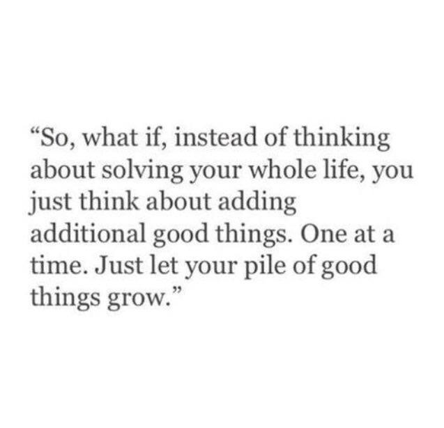 [Image] What If?