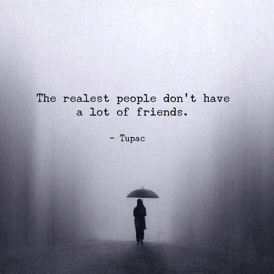 [Image] hidden truth