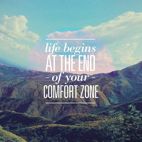 [Image] Life begins