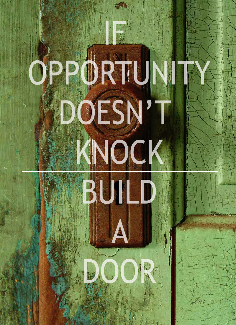 Opportunity [Image]