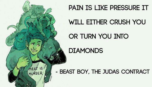 [Image] Pain