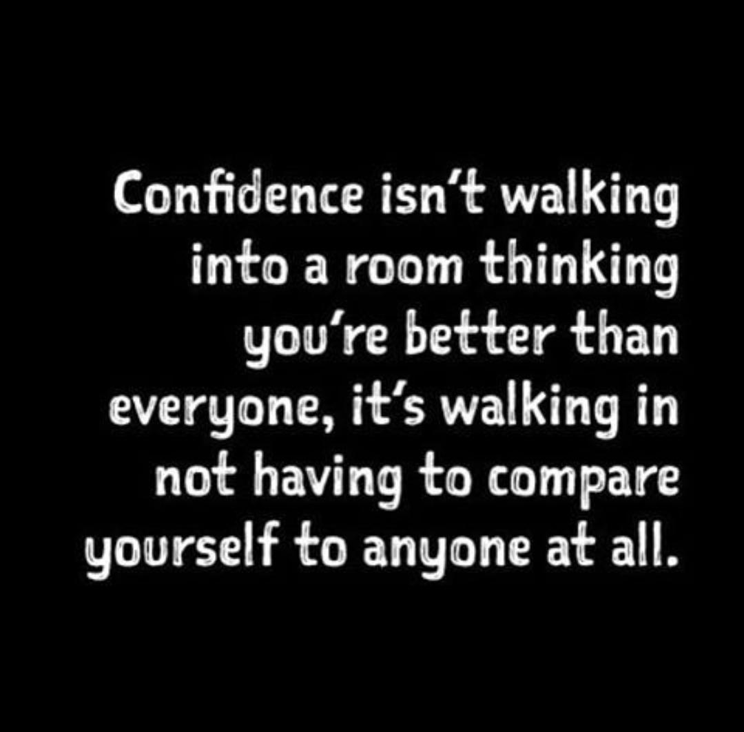 [IMAGE] True confidence