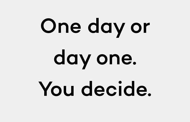 [Image] You Decide