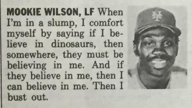 [Image] when you're in a slump…