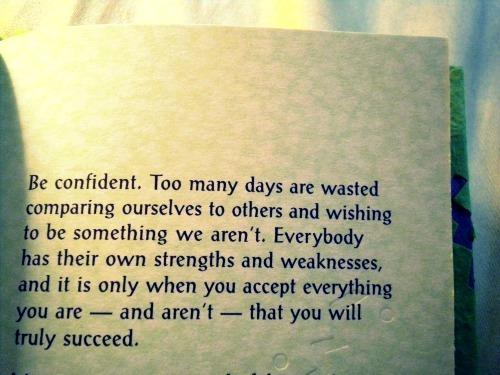 Too many days are wasted [Image]