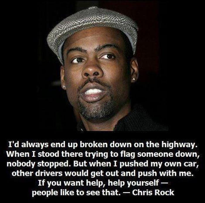 [Image] Help yourself