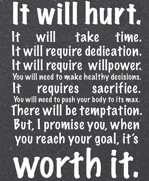 [image] worth it