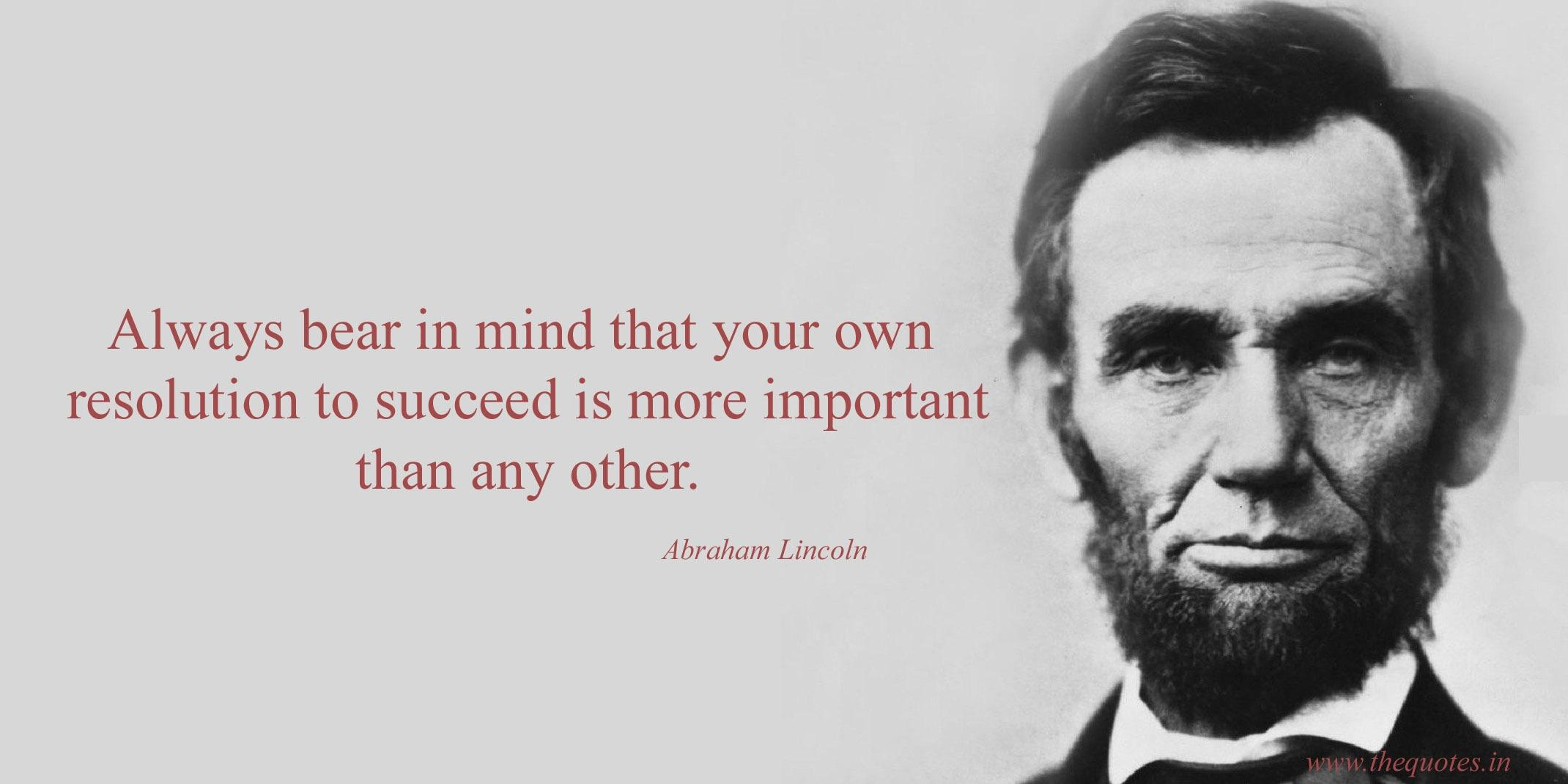 [ image ] Simple words from a man of great success.
