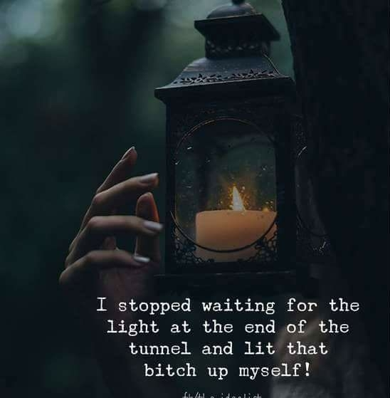 [Image] no more waiting.