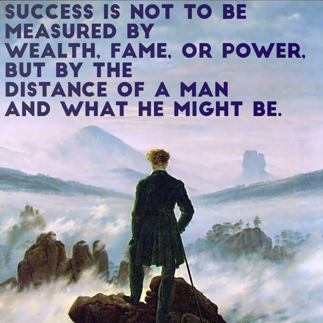 [Image] Success