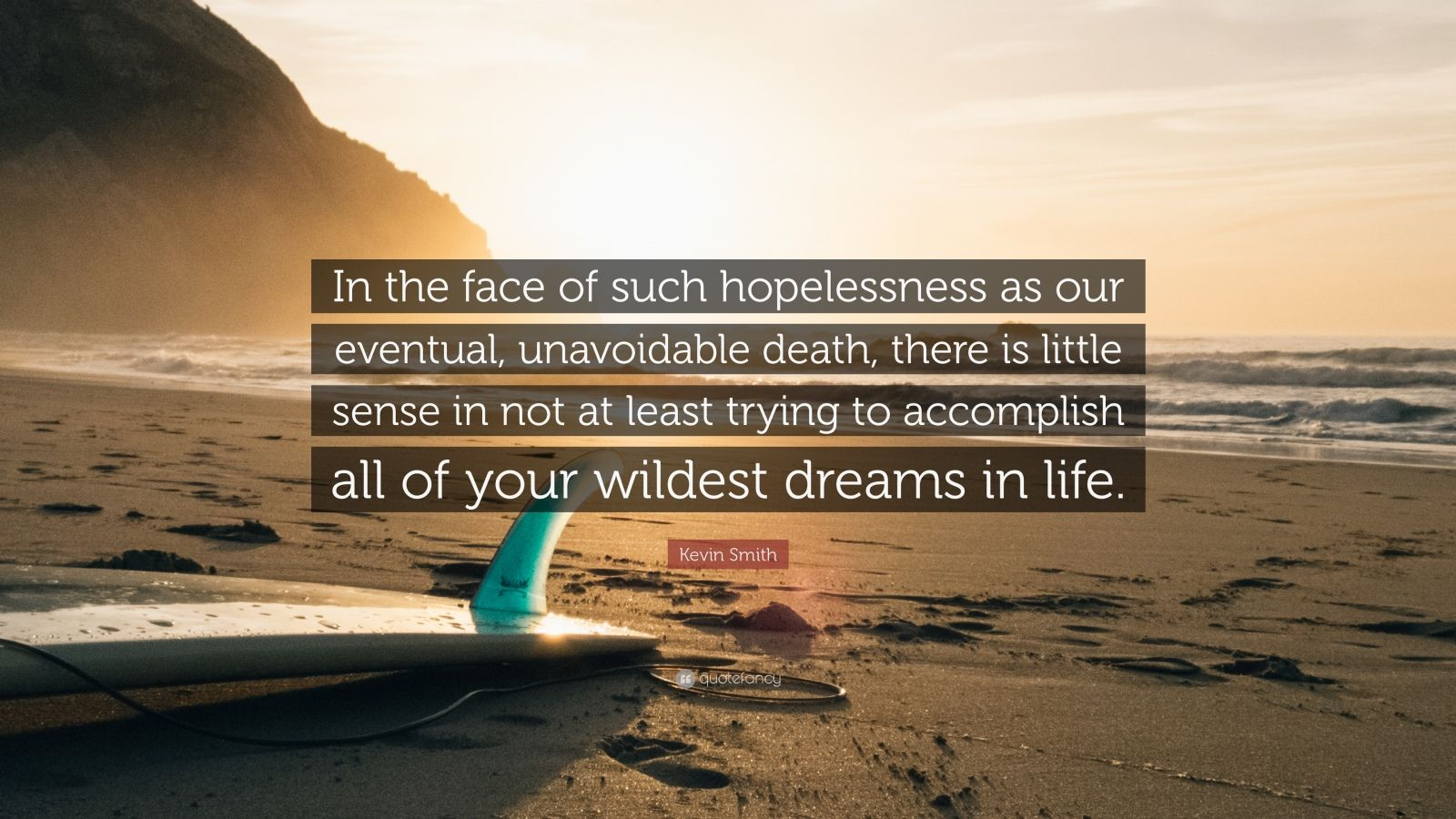 [Image] Your wildest dreams