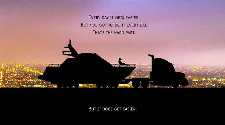 [IMAGE] It will get easier