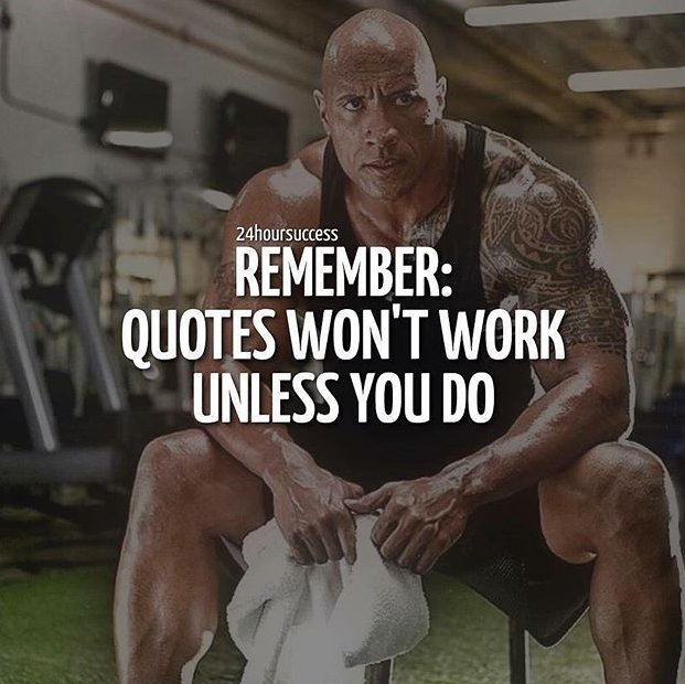 [IMAGE]Something to Abide by.