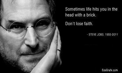 [Image] Keep Your Faith