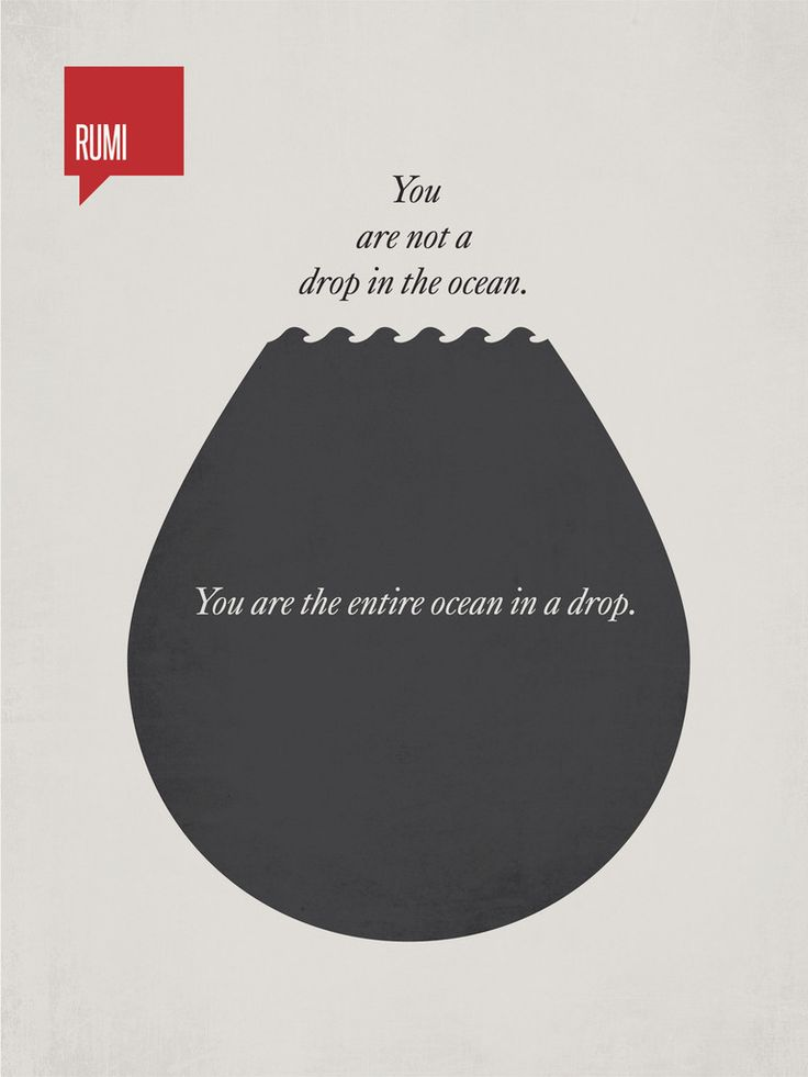 [Image] You are…