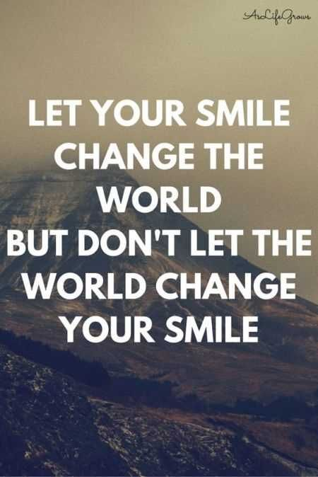 [Image] So smile!!