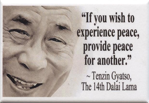 [Image]Dalai Lama!