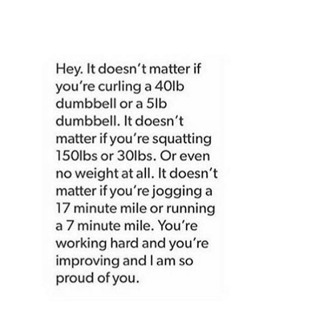 [Image] keep going!