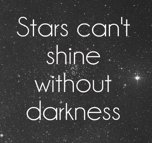[Image] You're a Star!