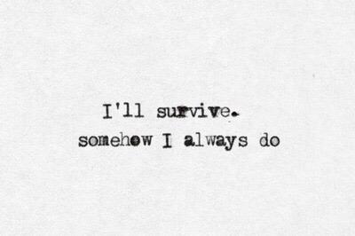 [image] Always