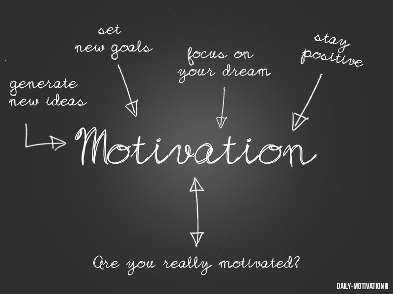 [Image] Motivation branches.