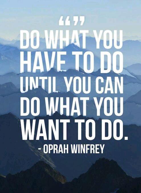 [Image] – Oprah Winfrey