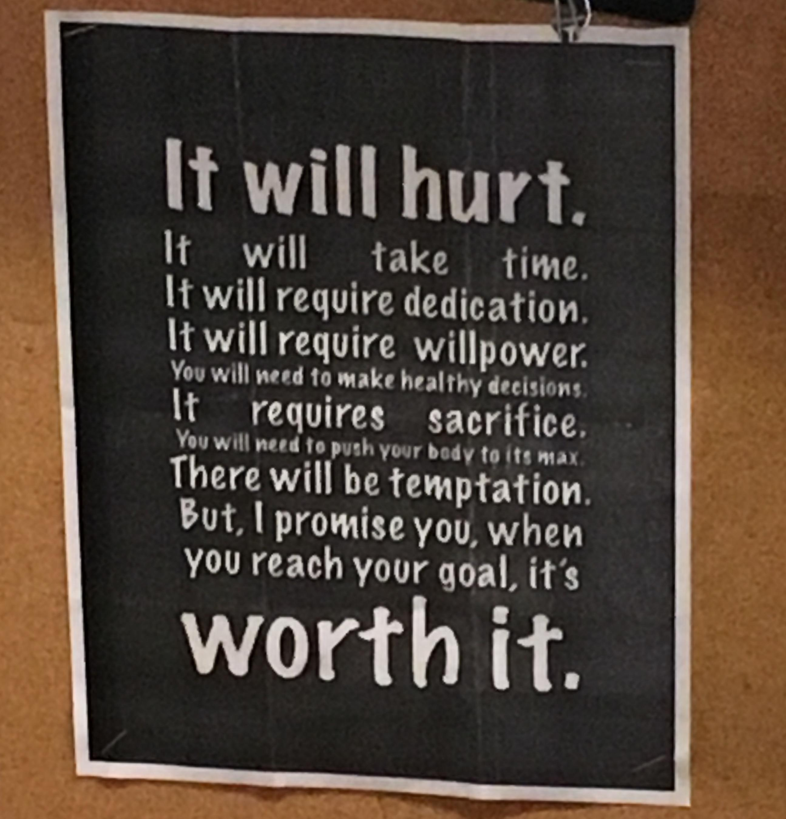 [Image]It will hurt