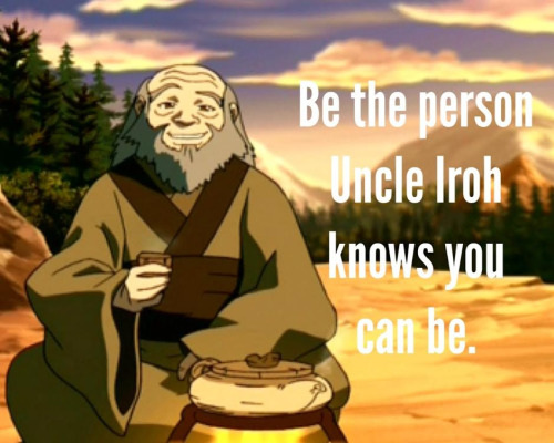 [image] uncle iroh