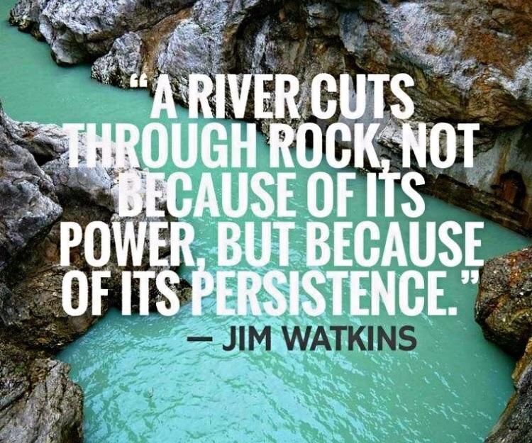 [Image] Jim Watkins