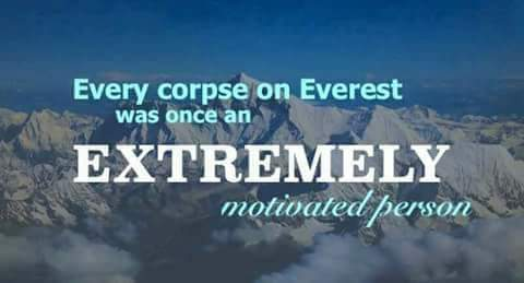 [image] Everest!