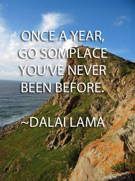 [Image] dalai Lama