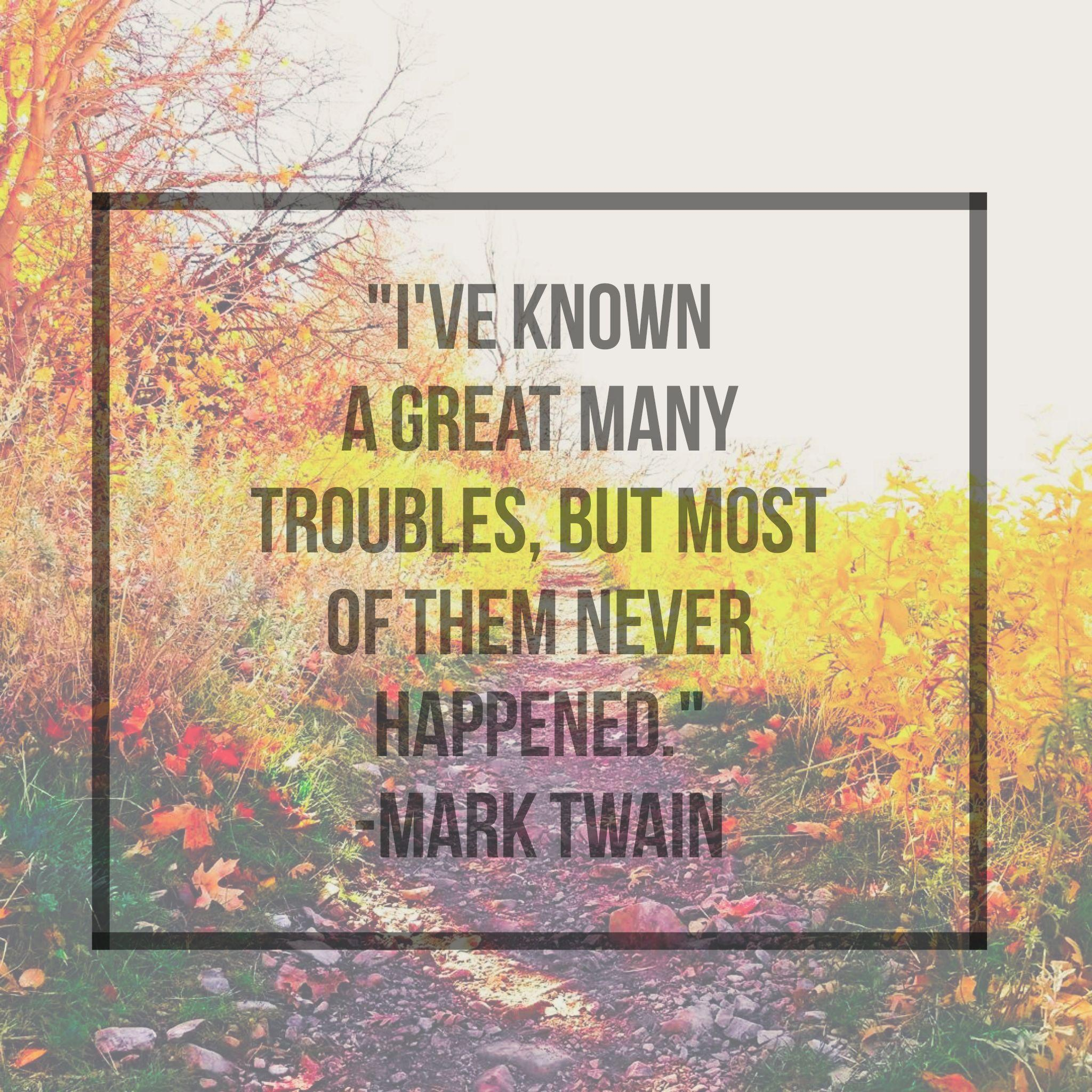 [Image] Saw this quote on another post and I loved it. The mind can be your biggest setback