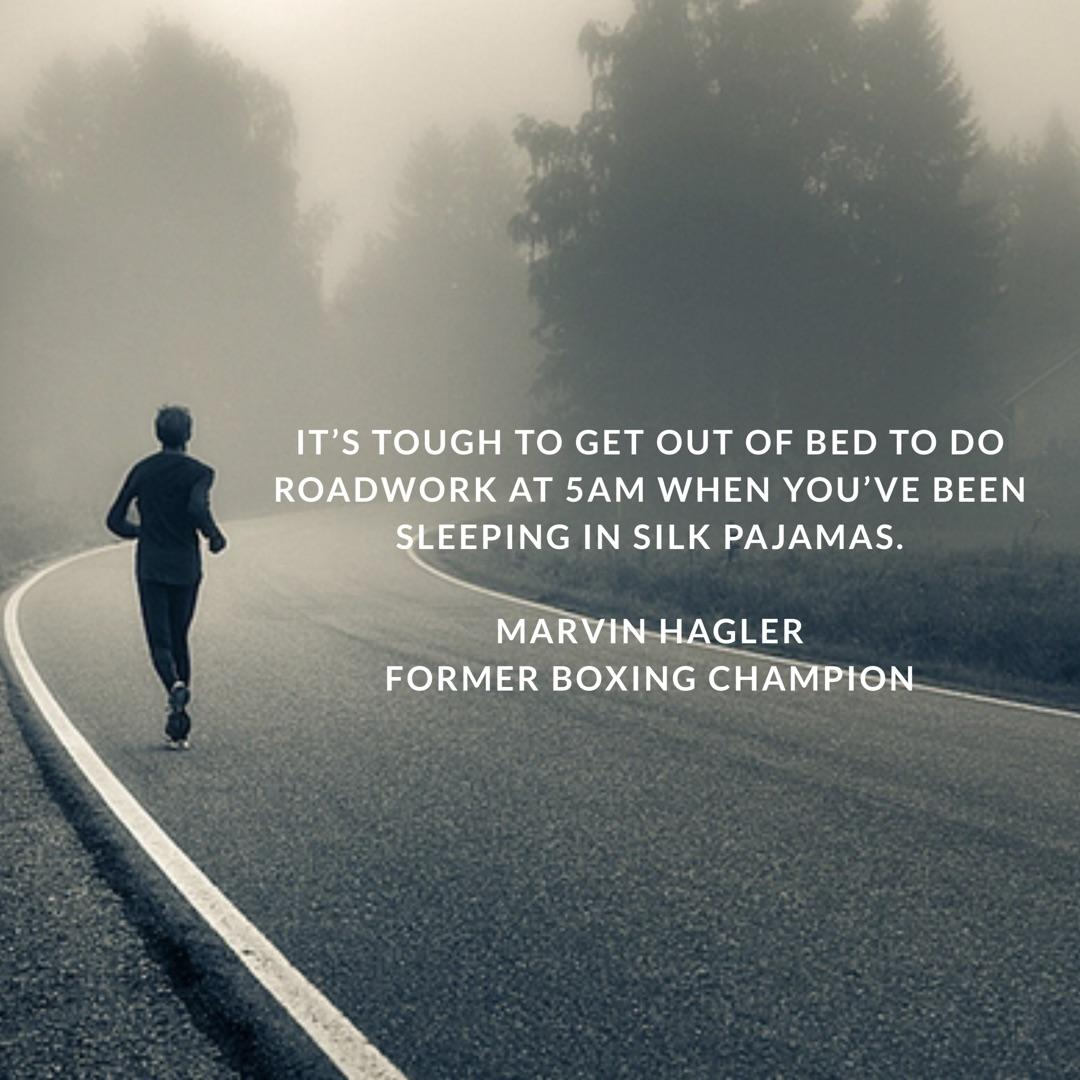 [image] Stay Hungry