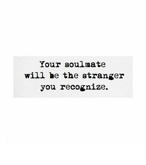 [image] Find your soulmate