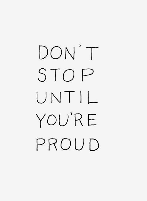[Image] Are you proud yet?