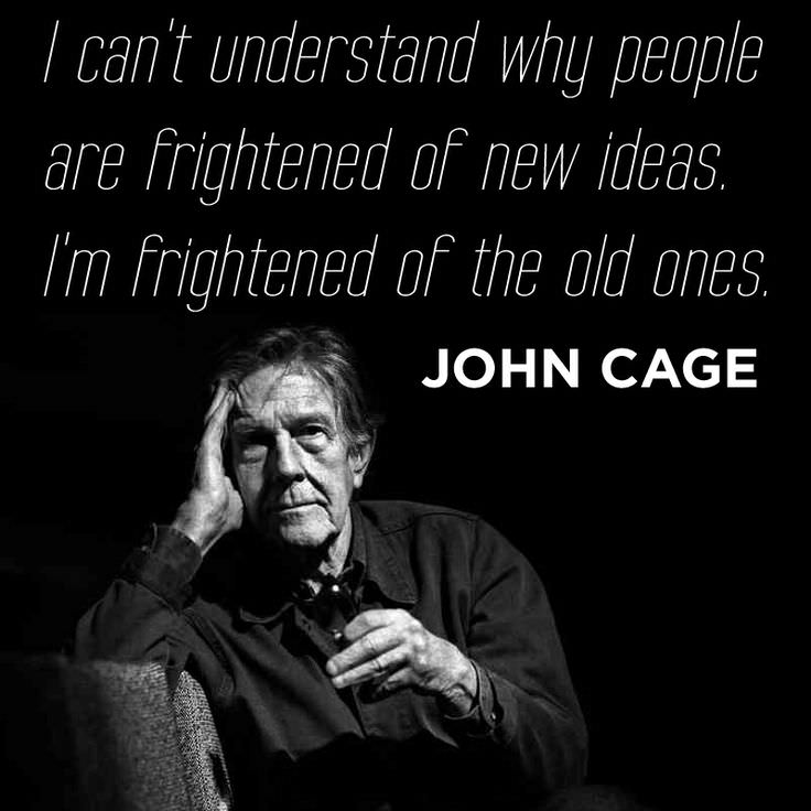 [Image] New ideas