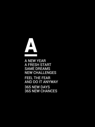 January 01, 2018 at 02:38AM