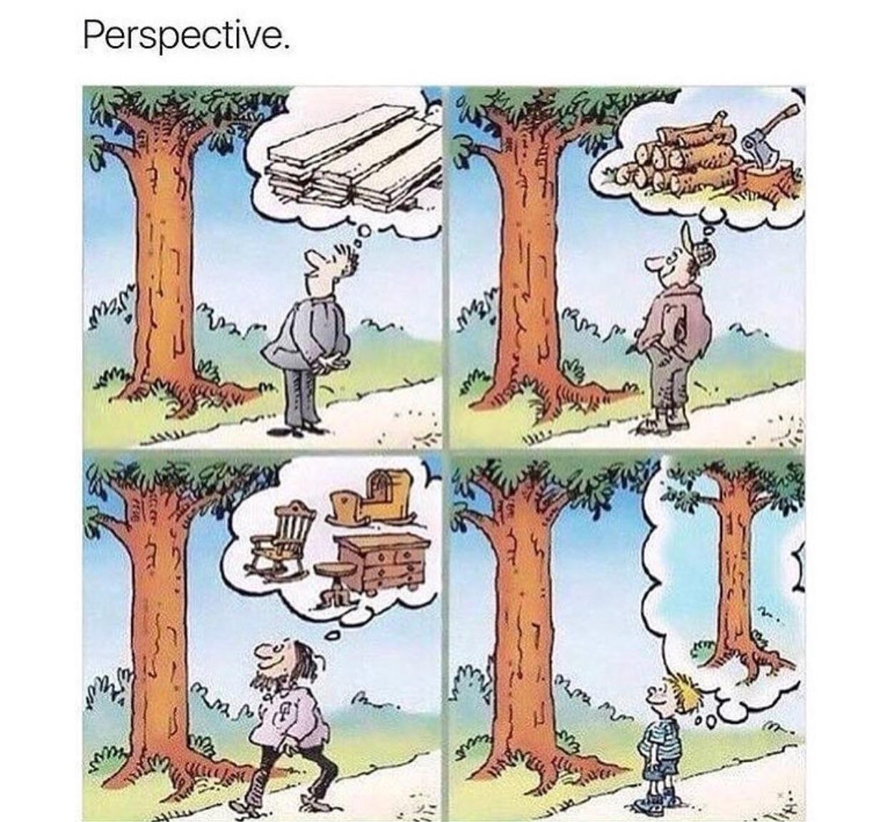 Perspective. https://inspirational.ly