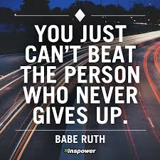 "'7 """" '. ' ¢> . a . YOU JUST,— CAN'T BEAT /