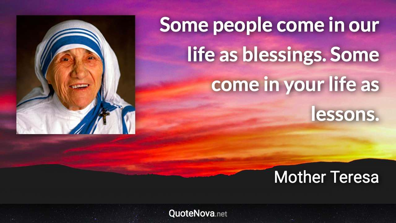 "Some people come in our 7'!"" 'life 1,. -_s.~Some - i, I ta; e _ m. ..;.4,u.1.',-, [52; m K axe; «:1 1