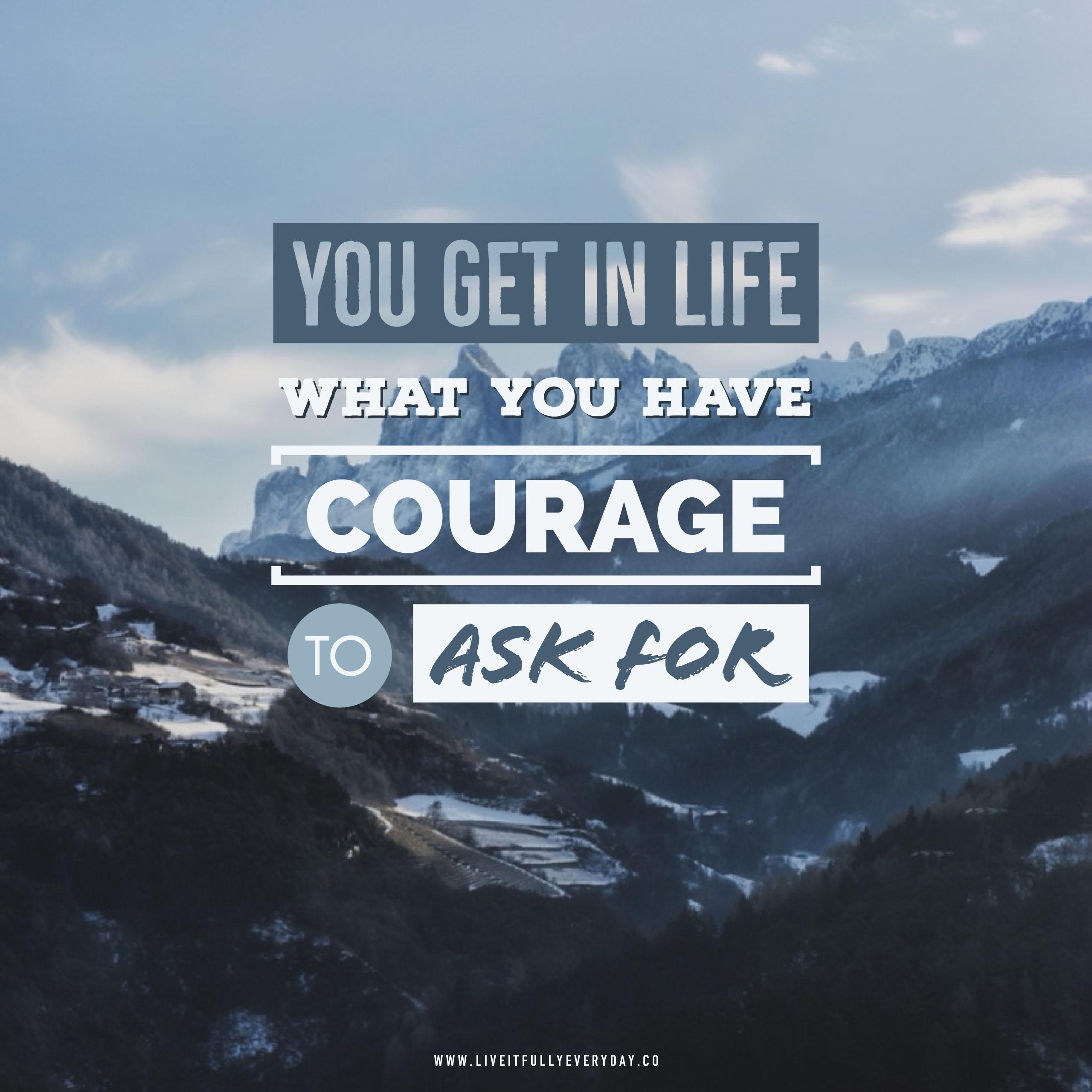 WWW.LIVEITFULLYEVERYDAY.CO https://inspirational.ly