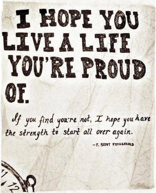 I HOPE Ym: . https://inspirational.ly